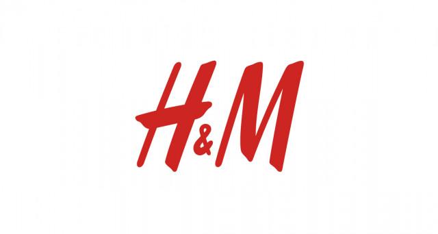 H And M Donauzentrum