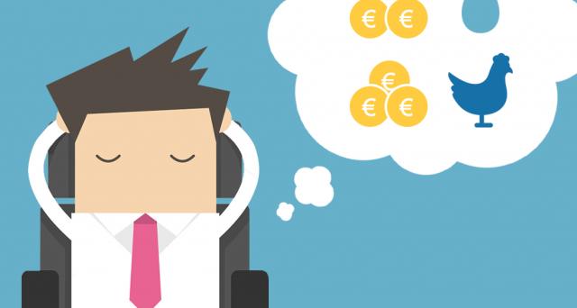 Aumento stipendio o più ferie a disposizione in busta paga? Alcune aziende fanno scegliere ai dipendenti e la risposta è inaspettata.