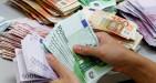 Diventare ricchi con attività commerciali che battano la crisi