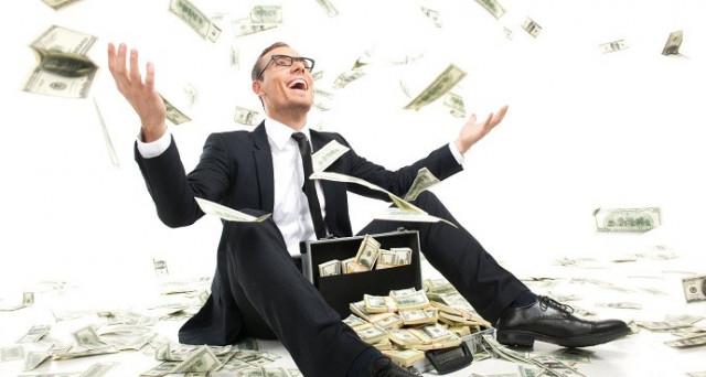 come investire in opzioni binarie diventare ricchi si può