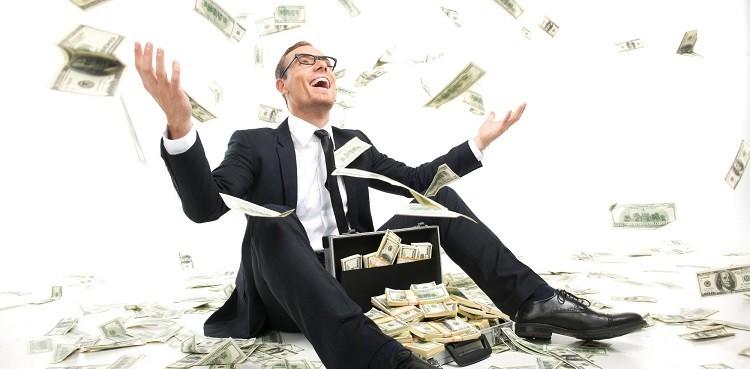 Diventare ricchi con il lavoro: le 8 professioni che lo permettono - InvestireOggi.it