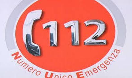 Numero Emergenze Unico, addio 113, 115 e 118: attivo solo il 112 per tutto in tutta Italia - InvestireOggi.it