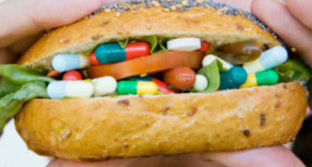 Lista dei farmaci pericolosi per la salute e ritirati dal mercato.