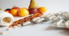 Prodotti alimentari e Farmaci ritirati dal mercato, pericolosi per la salute: nuova lista aggiornata al 27 giugno