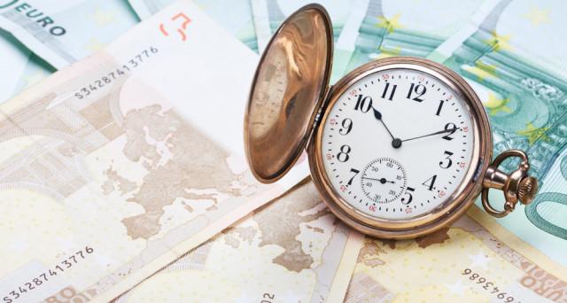 Le somme pagate a titolo di incentivo all'esodo sono deducibili dal reddito d'impresa.