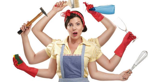 lavori-domestici