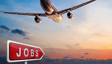 Lavoro all'estero: quattro donne diverse in quattro differenti Paesi. Francia, Lussemburgo, Australia e Germania a confronto