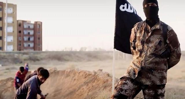 Falsi annunci di lavoro o di stanze in affitto e oggetti in vendita: così l'Isis seleziona vittime di attentati online