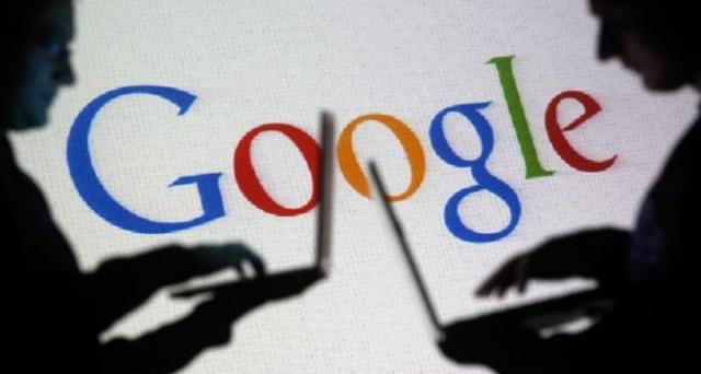 multa-google