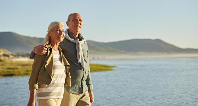 Pensioni all'estero: quali prestazioni si rischia di perdere spostando la residenza? Ecco cosa sapere.