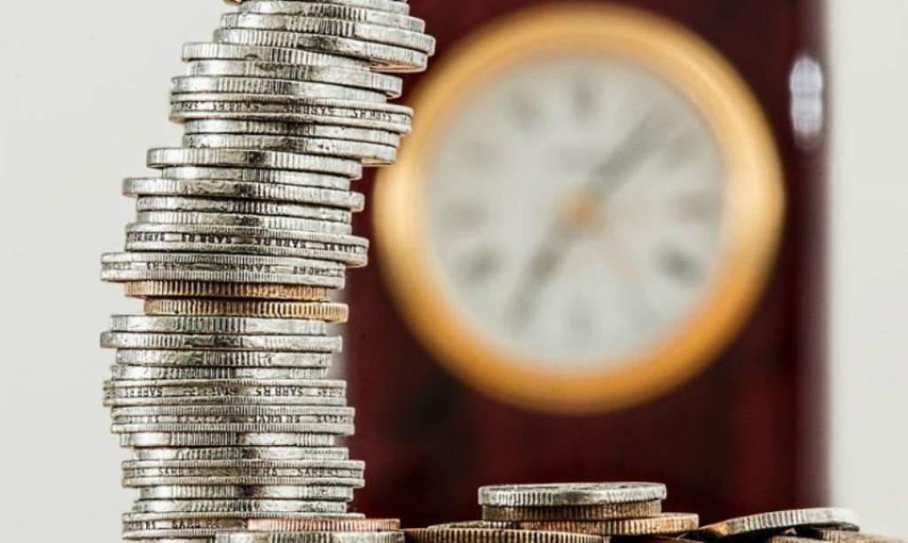 Pensione anticipata: la quota 100 viene riproposta dai sindacati - InvestireOggi.it