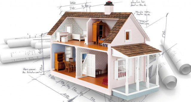 Lavori ristrutturazioni ecobonus e sismabonus novit - Lavori di ristrutturazione casa ...