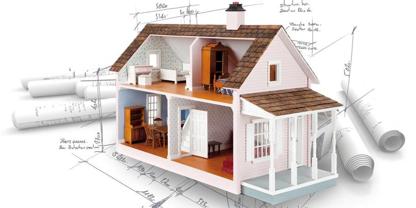 Ristrutturare casa, quali sono le agevolazioni fiscali? Pubblicata la nuova guida con tutte le novità - InvestireOggi.it