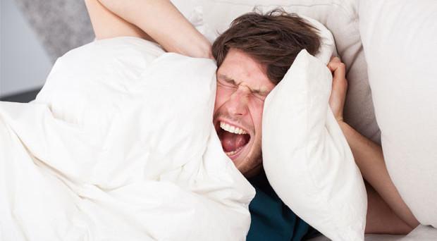 Riposo in casa domenica mattina rumori molesti fino a che limite e in che orario sono ammessi - Rumori molesti vicini di casa ...