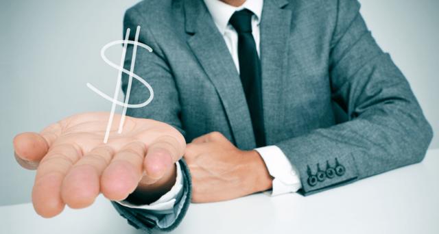 stipendio-non-pagato