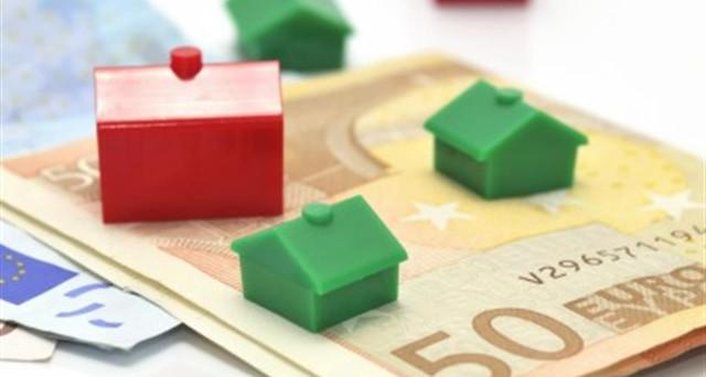 tasse ipotecarie