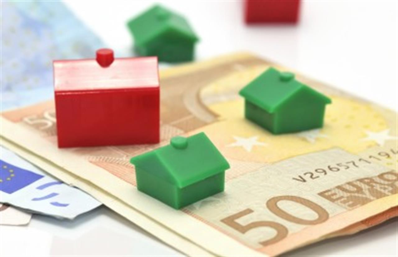Unige Economia Pagamento Tasse : Tasse ipotecarie e tributi catastali cambiano le modalit?
