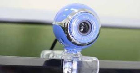 Separazione online, per dirsi addio basta una webcam: anche in Italia. Ecco come e quando: tempi e costi della procedura.