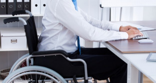 Assunzione-disabili