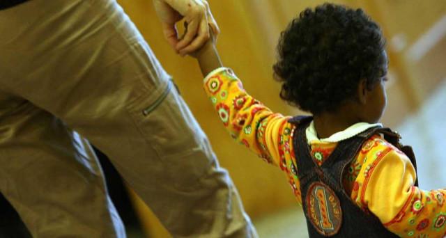 Possono essere dedotte le spese necessarie per l'espletamento della proceduta di adozione di un figlio?