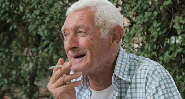 aspettativa-vita-fumatori