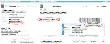 Come pagare i bollettini RAV dell'adesione agevolata Equitalia-  Rottamazione cartelle? Ecco come effettuare il pagamento.