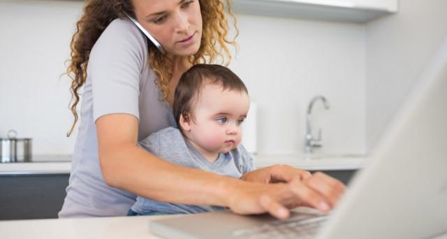 Bonus asilo nido: come allegare online le foto per la prova di pagamento della retta asilo. Novità