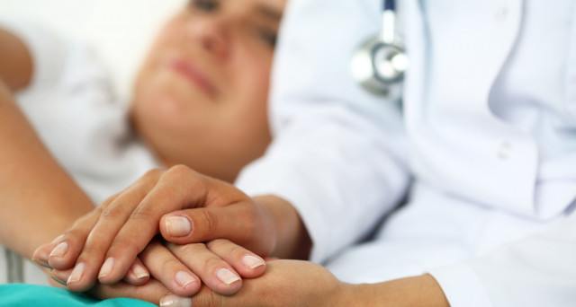 inps pensione per malati oncologici