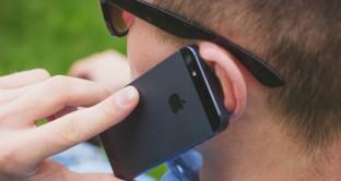 cellulare e internet disabili