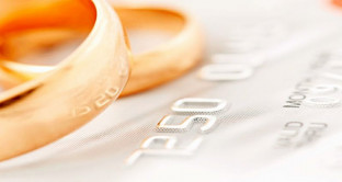 costo-matrimonio-tasse