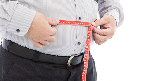 Quando è possibile chiedere l'invalidità e i benefici della legge 104 per le patologie legate al diabete?
