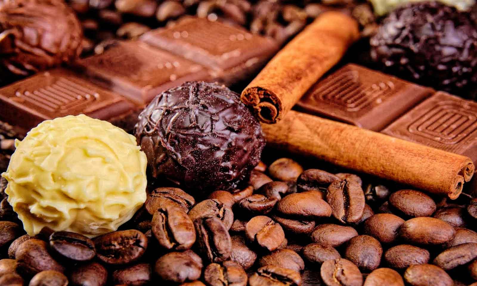 al falchetto perugia chocolate - photo#22