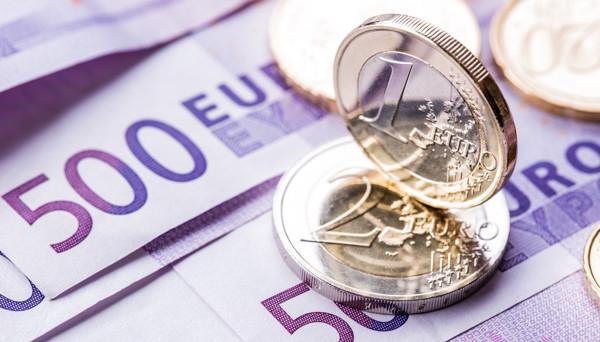 fondi pensione eu