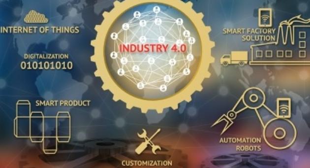 Incentivi imprese, il piano Industria 4.0 entra nella seconda fase: bonus fiscale per chi investe in formazione e digitalizzazione dei dipendenti.