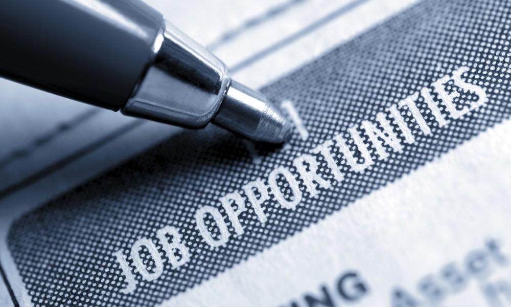 on sale 34328 265f4 Assunzioni Zalando 2018: mille posti di lavoro in arrivo con ...
