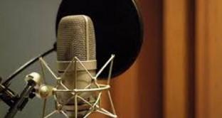 Lavorare con la voce: dal doppiatore allo speaker tutti i modi per guadagnare e come avere successo.
