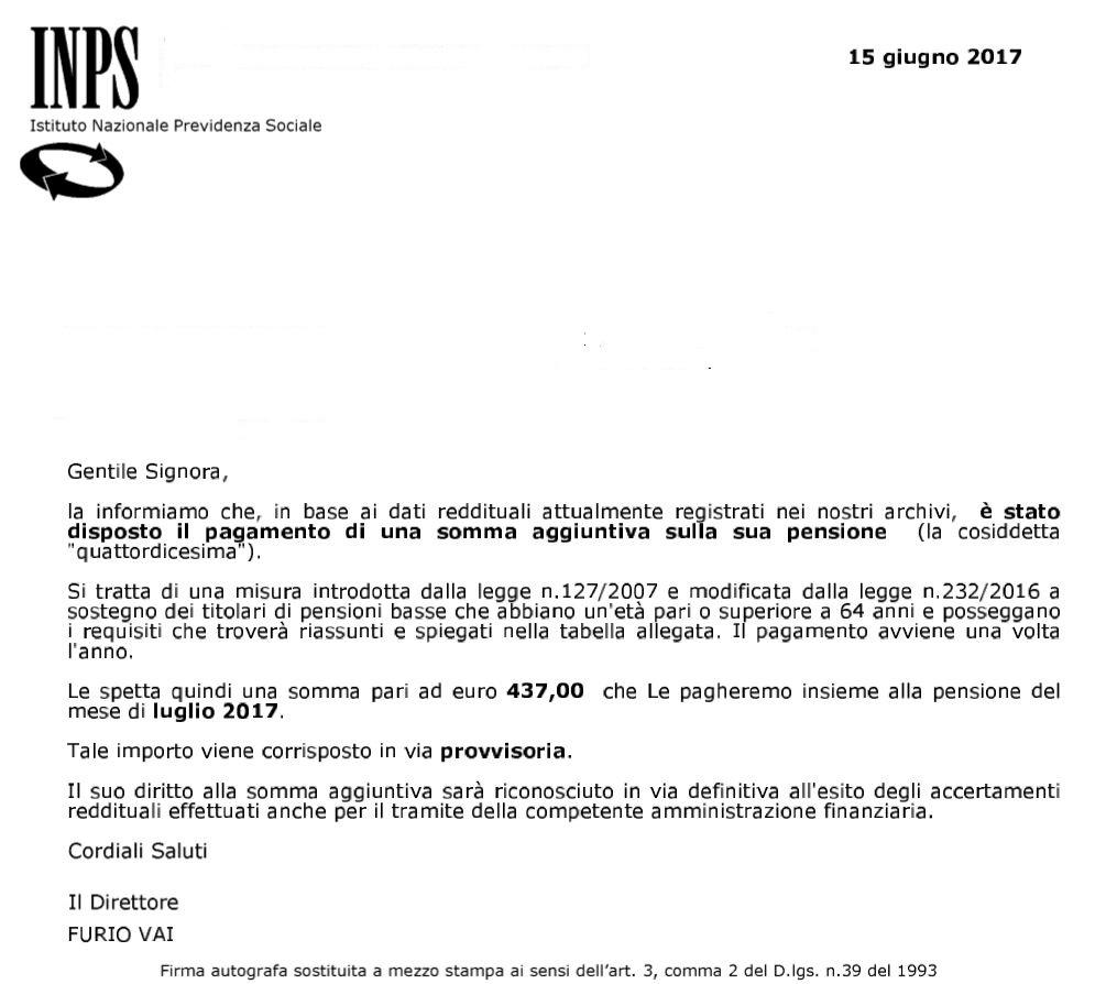 lettera INPS1