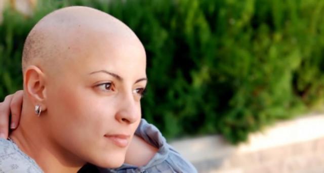 invalidità malati oncologici