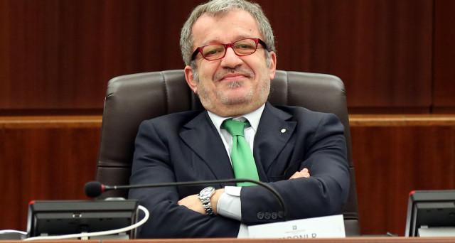 Il 22 ottobre si voterà in Lombardia e Veneto per aumentare l'autonomia delle due regioni: cosa cambierebbe con la vittoria del Si?