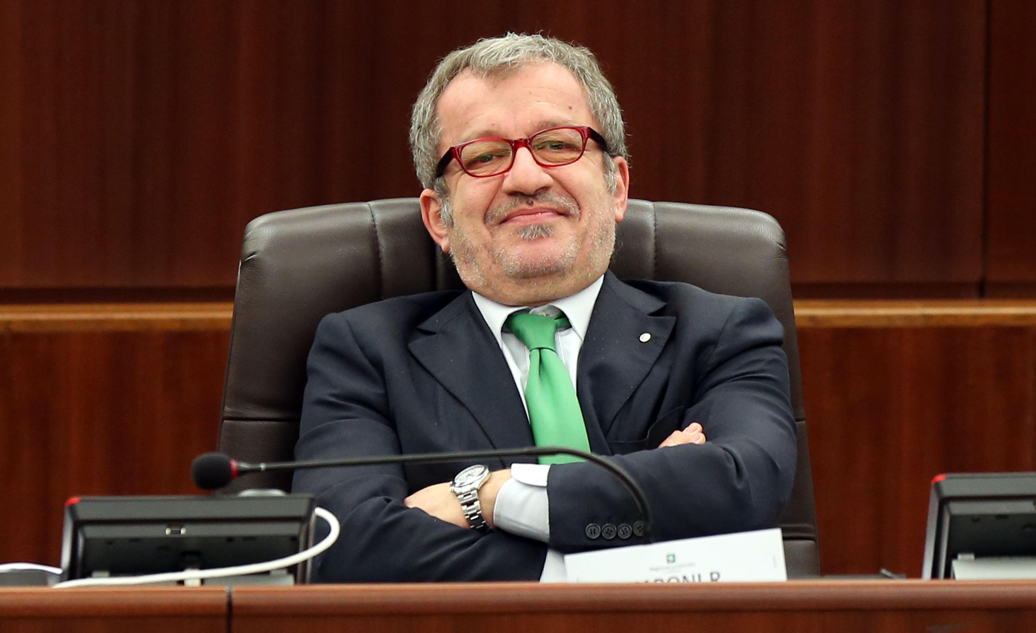 Referendum 22 ottobre 2017 autonomia Veneto e Lombardia: cosa è e cosa comporterebbe