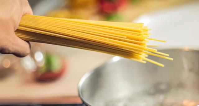 pasta-aldente