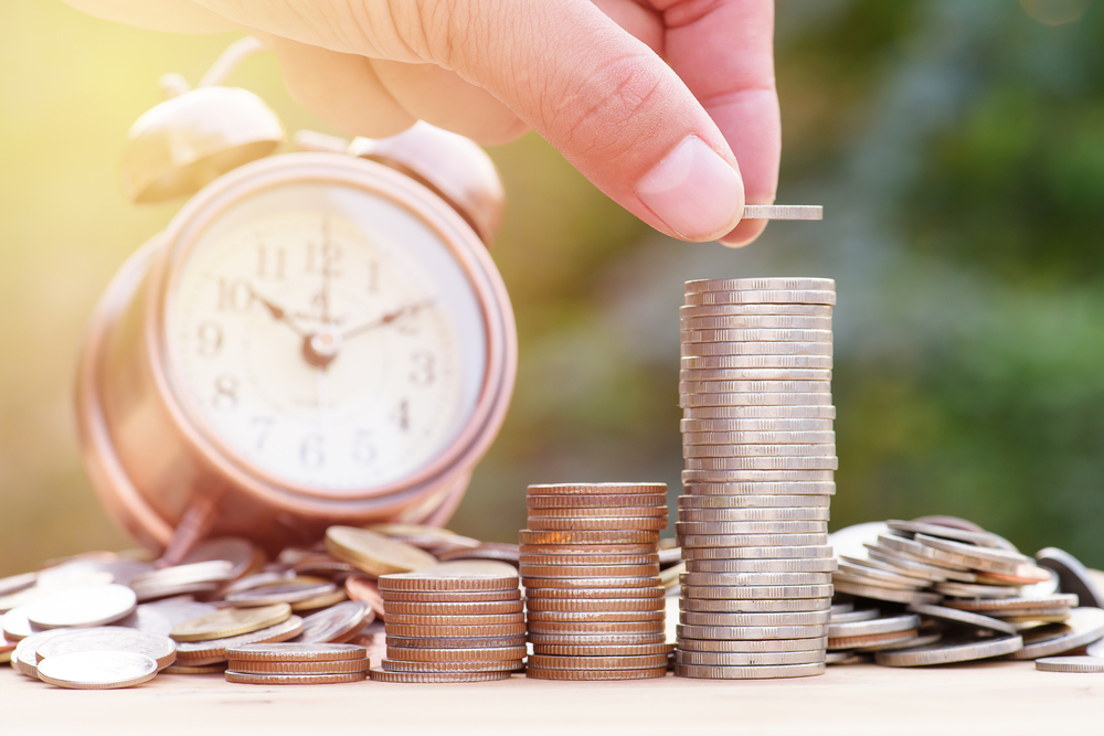 Pensione lavoratori precoci e cumulo contributivo quando possibile la redazione risponde - Finestra pensione 2017 ...