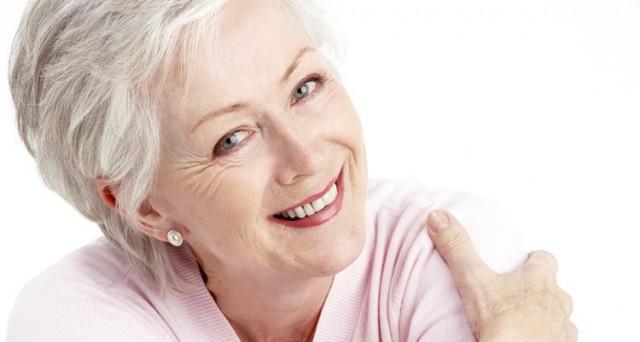 pensione-donna-anticipata