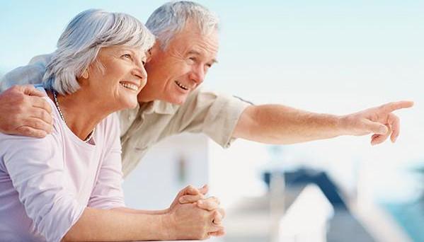 Aumento dell'età pensionabile: è scontro tra sindacati e governo