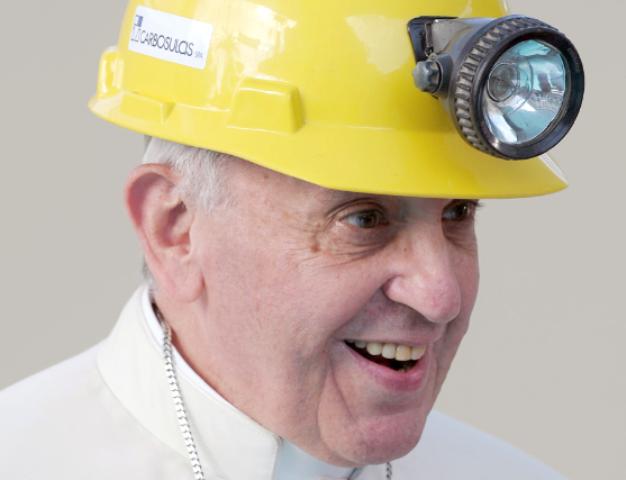 Primo lavoro, scopri quello del Papa e di vip e potenti: la gavetta partendo dal basso aiuta a fare carriera - InvestireOggi.it