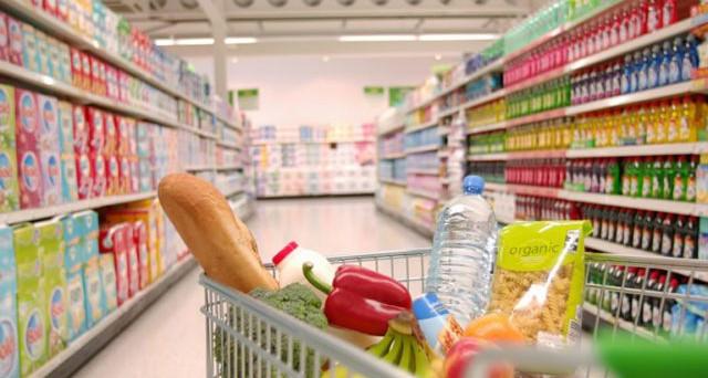 Tutti i cibi ritirati dal mercato per i contenuti ritenuti pericolosi per la salute.