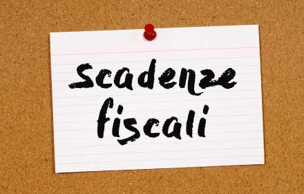 proroga-scadenze-fiscali