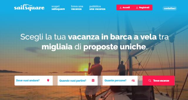 sailsquare-sito