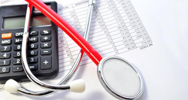 Spese sanitarie, come detrarle: la guida dell'Agenzia delle Entrate