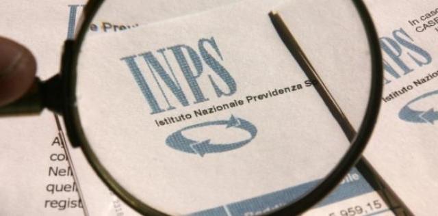 Trattenute pensione e novità sul cedolino possibili dal 2019. La proposta del Movimento 5 Stelle.